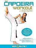 Das Capoeira Workout mit Paula Verdino [OV]