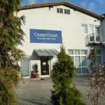 Hotel Centercourt