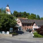 Meyers Gasthof