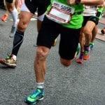 Graz Marathon 2021 - Info, Streckenplan, Startnummernausgabe, Bewerbe