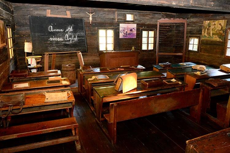 freilichtmuseum-stuebing-schule