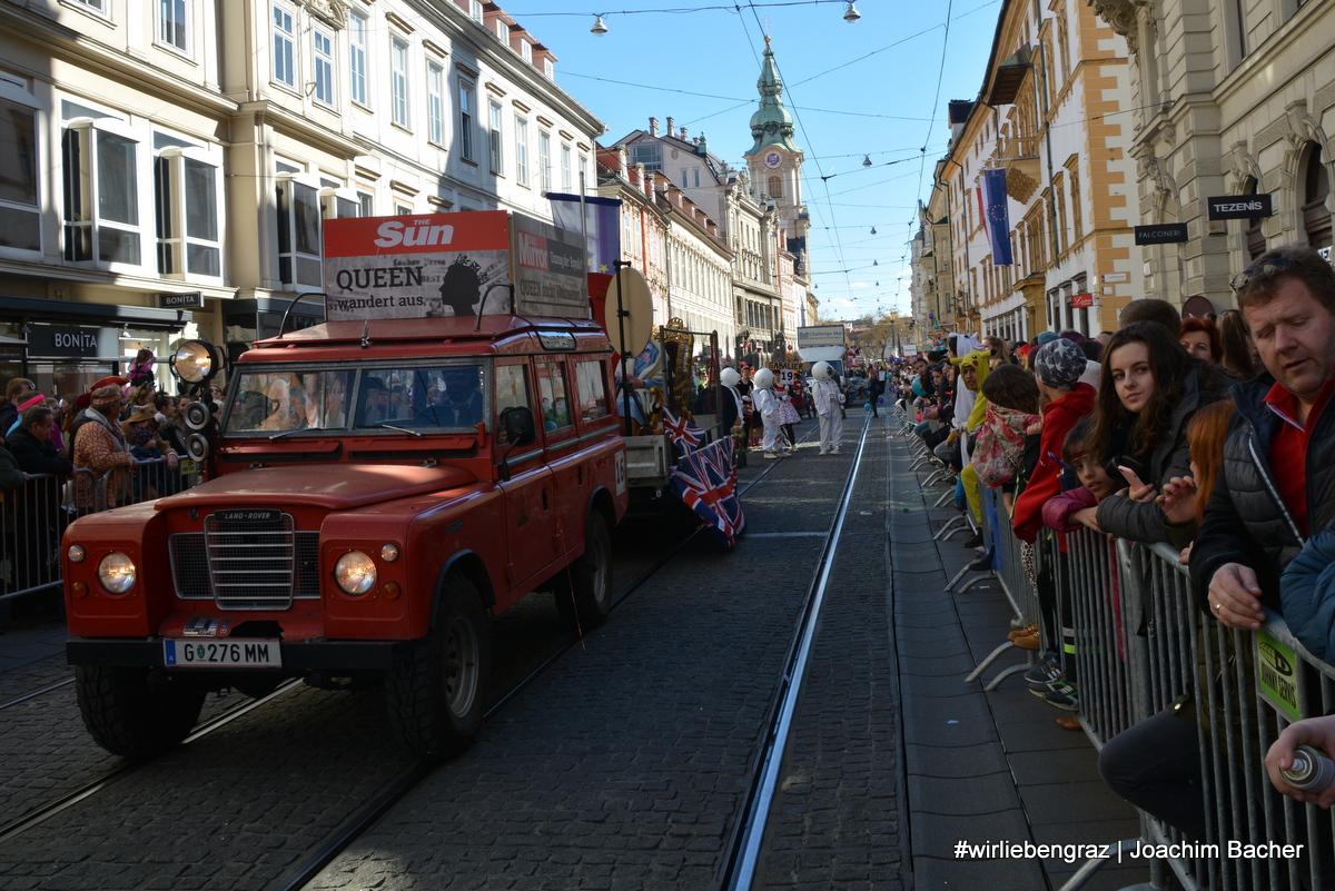grazer-faschingsumzug-2019_16