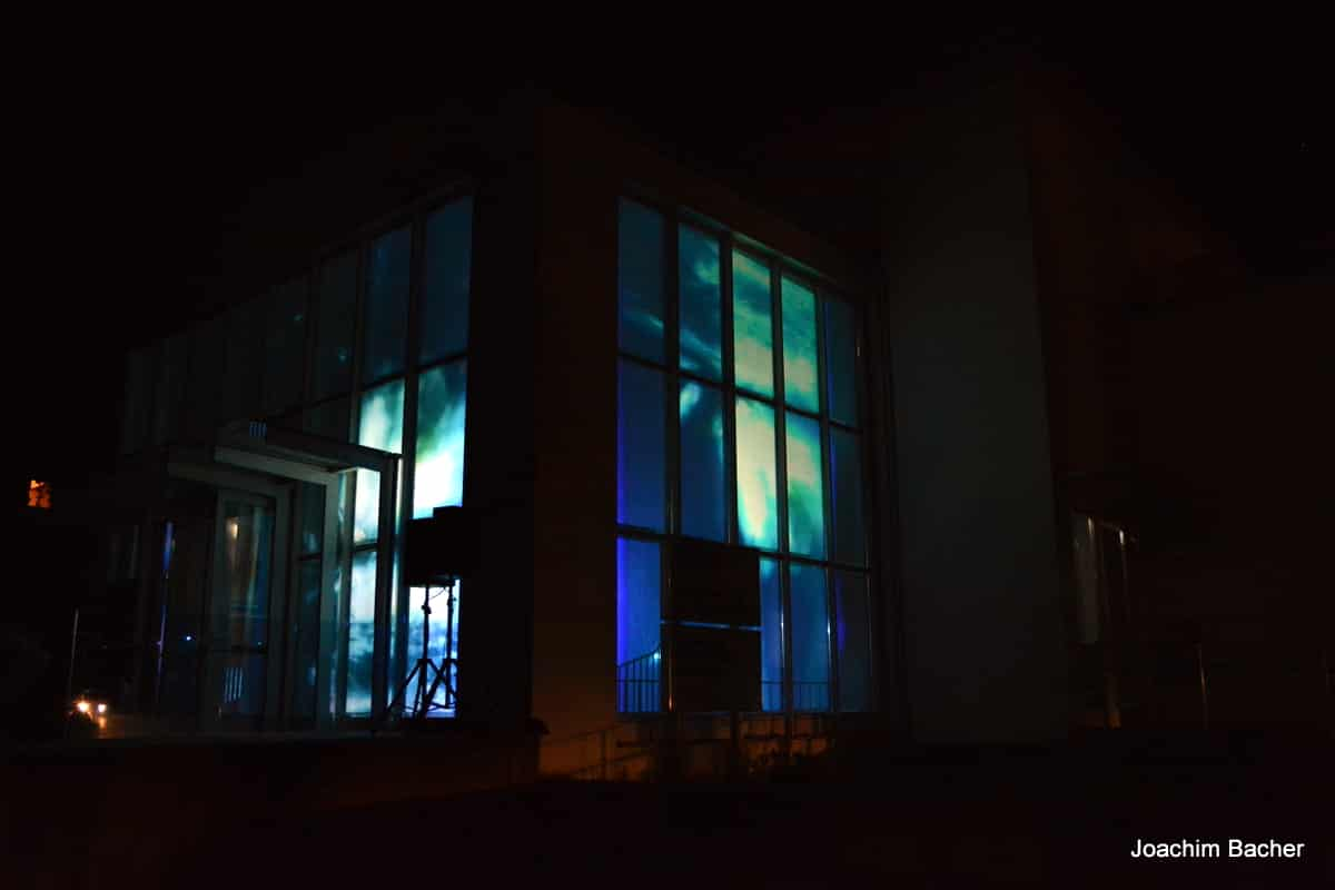 klanglicht-graz-2019_64