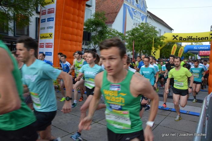 raiffeisen-businesslauf-graz-2019_017