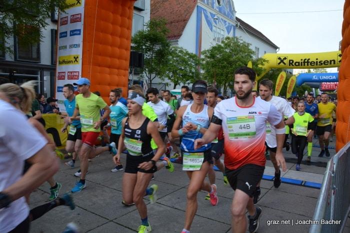 raiffeisen-businesslauf-graz-2019_021
