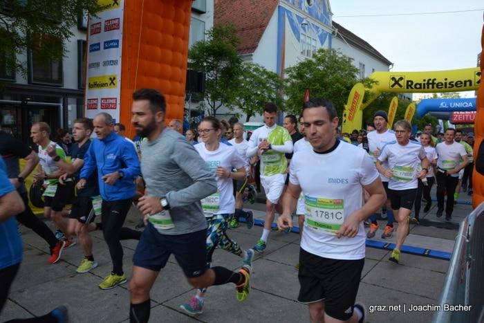 raiffeisen-businesslauf-graz-2019_026