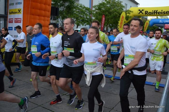 raiffeisen-businesslauf-graz-2019_027