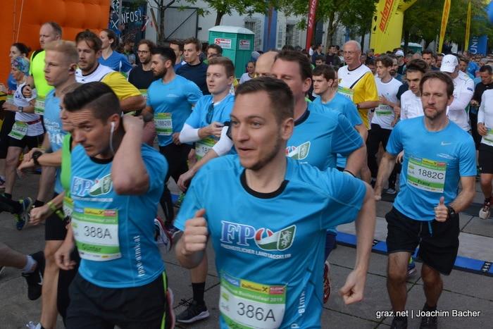 raiffeisen-businesslauf-graz-2019_030