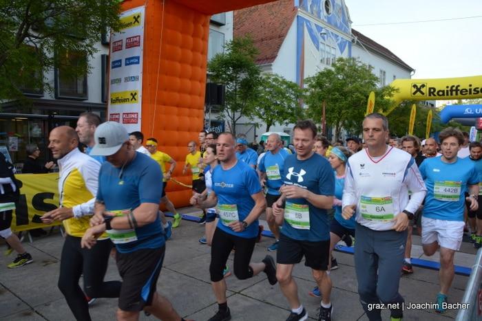 raiffeisen-businesslauf-graz-2019_034