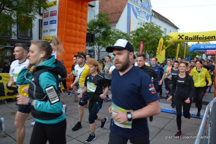 raiffeisen-businesslauf-graz-2019_037