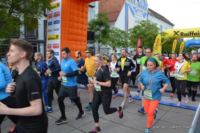 raiffeisen-businesslauf-graz-2019_043