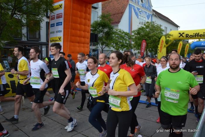 raiffeisen-businesslauf-graz-2019_044