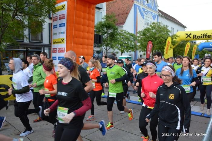 raiffeisen-businesslauf-graz-2019_045