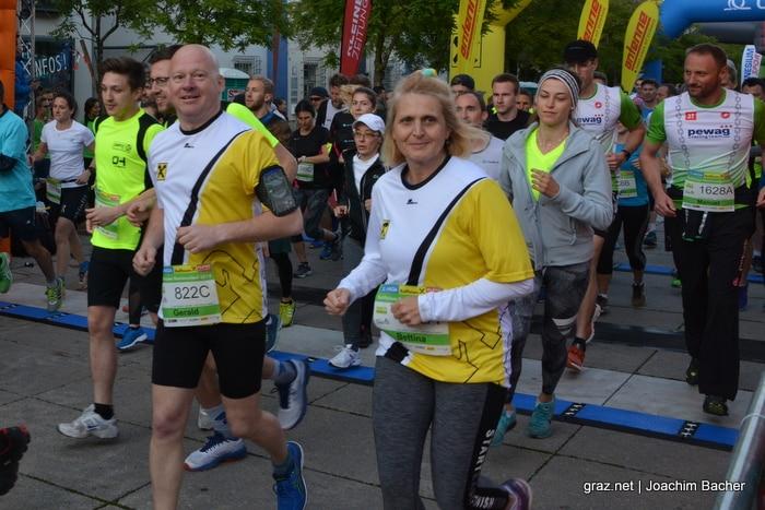 raiffeisen-businesslauf-graz-2019_050