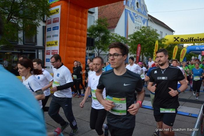 raiffeisen-businesslauf-graz-2019_053