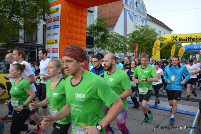 raiffeisen-businesslauf-graz-2019_055