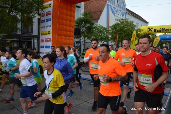 raiffeisen-businesslauf-graz-2019_063