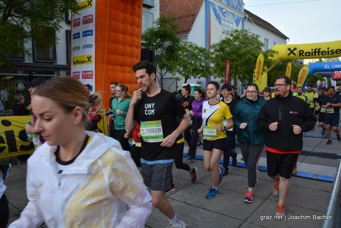 raiffeisen-businesslauf-graz-2019_077