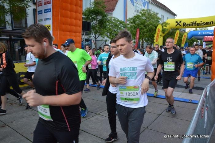 raiffeisen-businesslauf-graz-2019_079