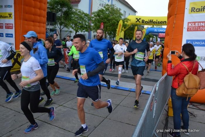 raiffeisen-businesslauf-graz-2019_081