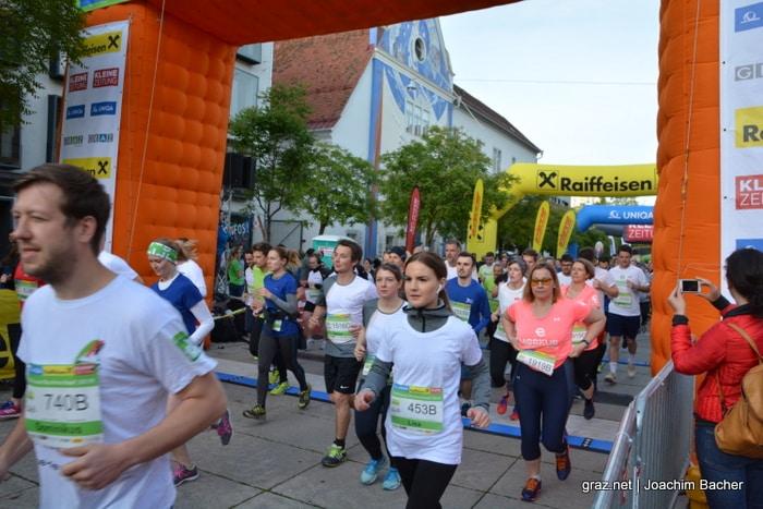 raiffeisen-businesslauf-graz-2019_089