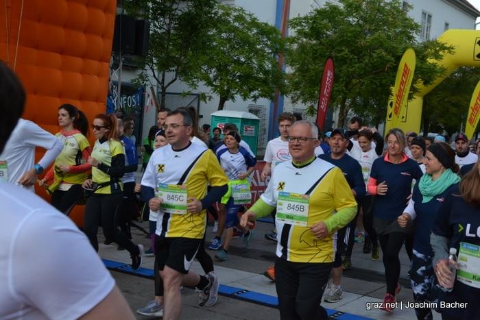 raiffeisen-businesslauf-graz-2019_096