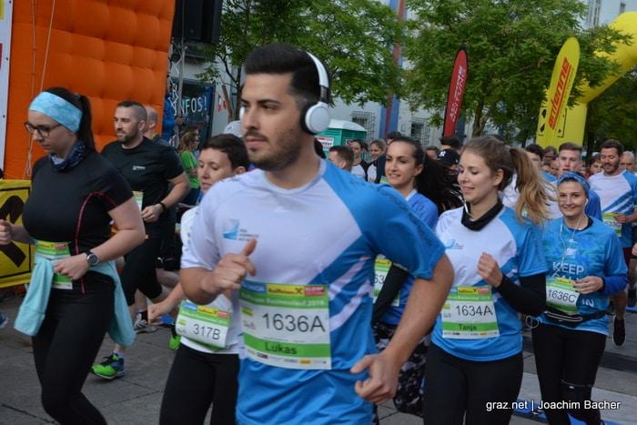 raiffeisen-businesslauf-graz-2019_099