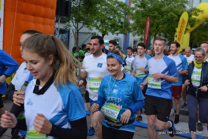 raiffeisen-businesslauf-graz-2019_100