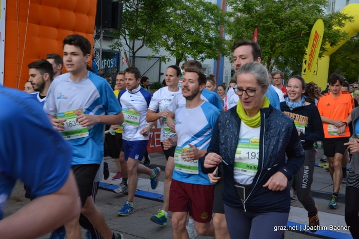 raiffeisen-businesslauf-graz-2019_101