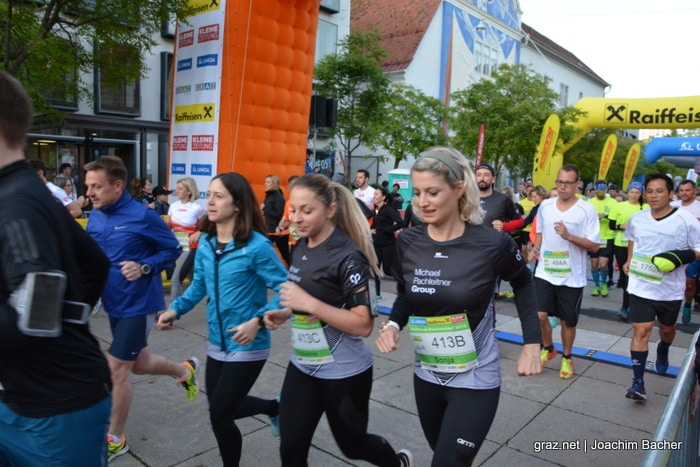 raiffeisen-businesslauf-graz-2019_122