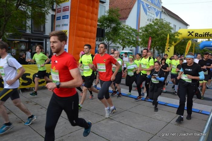 raiffeisen-businesslauf-graz-2019_126