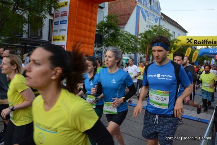 raiffeisen-businesslauf-graz-2019_131
