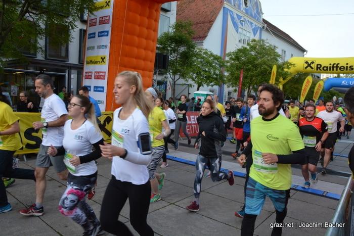 raiffeisen-businesslauf-graz-2019_132
