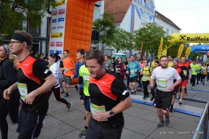 raiffeisen-businesslauf-graz-2019_133