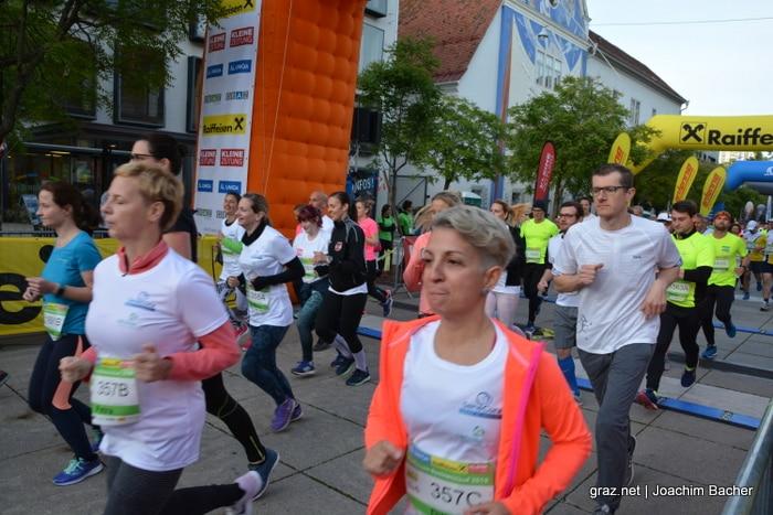 raiffeisen-businesslauf-graz-2019_140