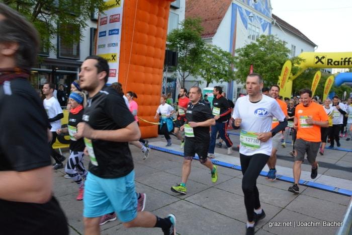 raiffeisen-businesslauf-graz-2019_145