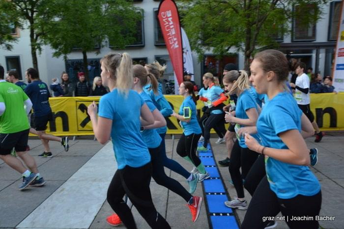 raiffeisen-businesslauf-graz-2019_149