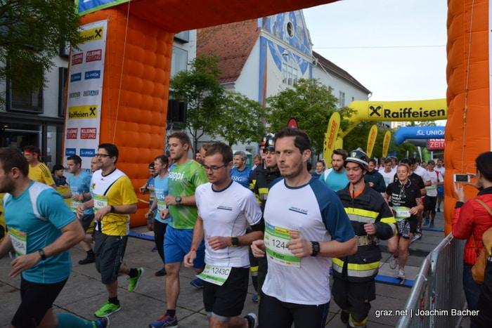 raiffeisen-businesslauf-graz-2019_157