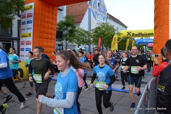 raiffeisen-businesslauf-graz-2019_163