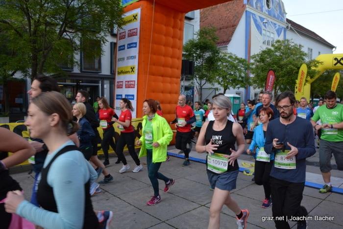 raiffeisen-businesslauf-graz-2019_164