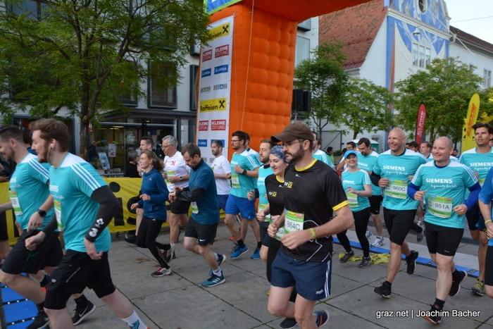 raiffeisen-businesslauf-graz-2019_172