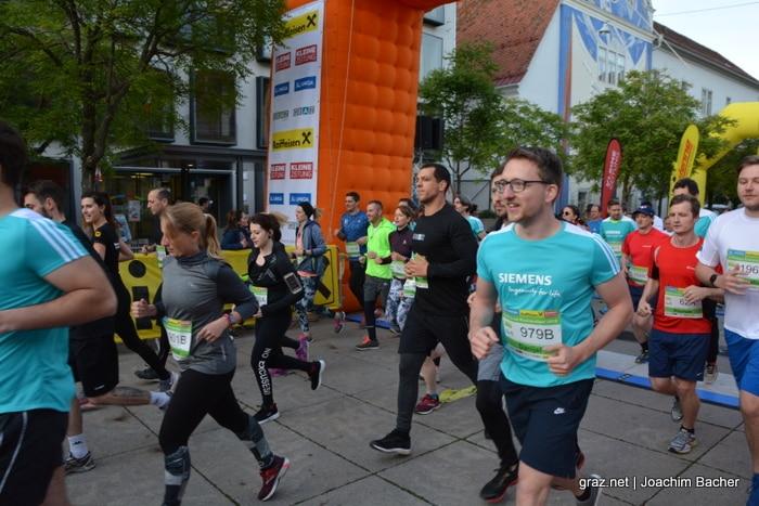 raiffeisen-businesslauf-graz-2019_181