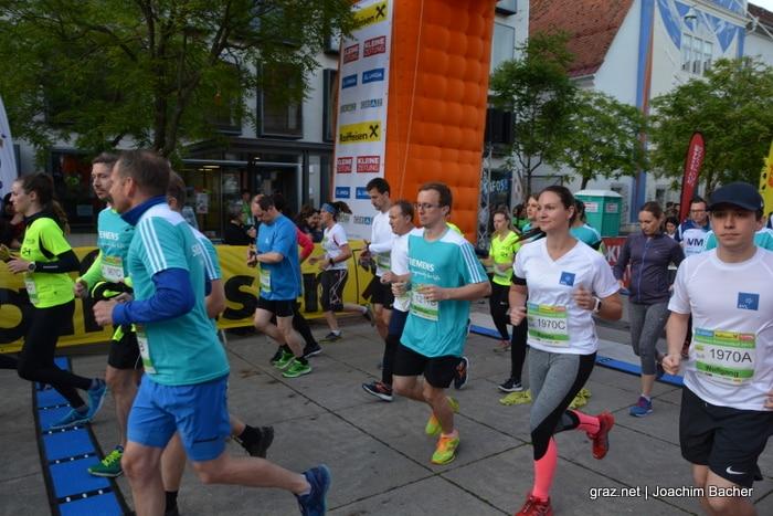 raiffeisen-businesslauf-graz-2019_183