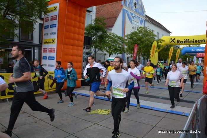raiffeisen-businesslauf-graz-2019_190
