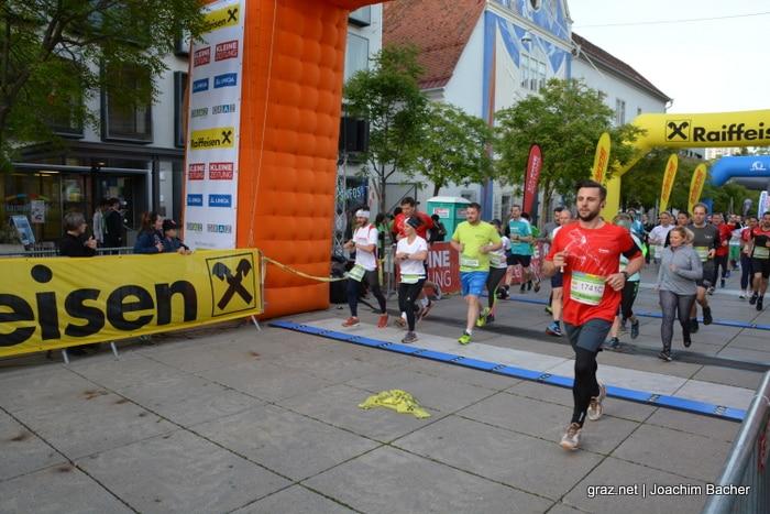 raiffeisen-businesslauf-graz-2019_195