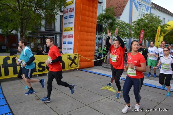 raiffeisen-businesslauf-graz-2019_198