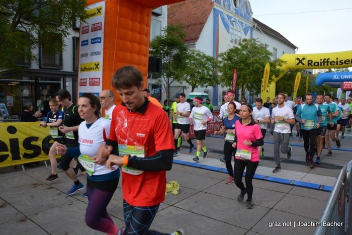 raiffeisen-businesslauf-graz-2019_201