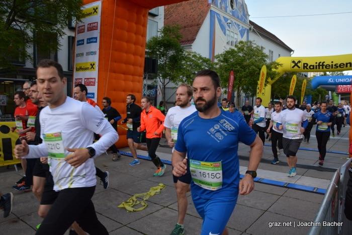 raiffeisen-businesslauf-graz-2019_205