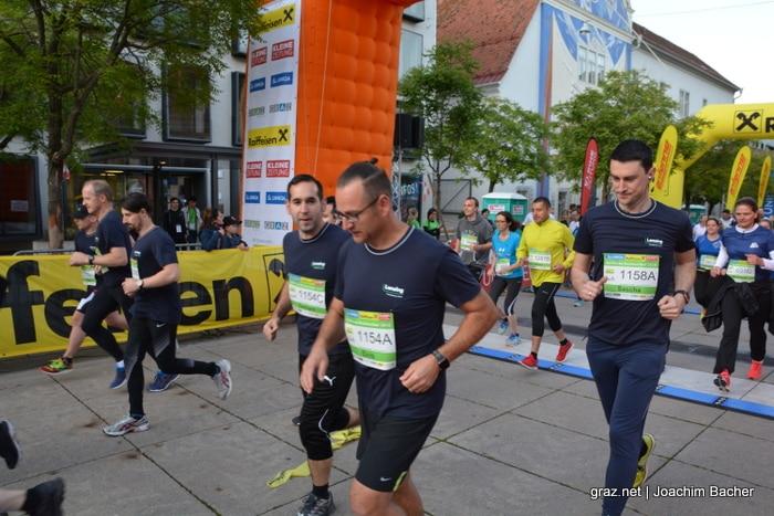 raiffeisen-businesslauf-graz-2019_207