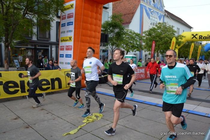 raiffeisen-businesslauf-graz-2019_210